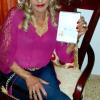 Comunidad dominicana en Europa celebra el visado de 'Fefita la Grande'. Comunidad dominicana en Europa celebra el visado de 'Fefita la Grande'./Ratifican la condena de siete años de prisión contra la artista Martha Heredia. Ratifican la condena de siete a