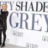 """La directora de """"Cincuenta sombras de Grey"""" no rodará la segunda parte"""