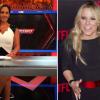 Hermana, aclara rumores de supuesta homosexualidad de Kate del Castillo