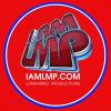 """Lo que hacia falta en NYC el nuevo concepto """"Unplugged Live Session"""" por LMP (Lo Maximo Productions)"""
