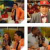 Pedro le dijo al Pachá que el próximo Salón de la Fama en MLB será Vladimir Guerrero