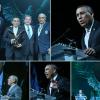Rafael Alvarez Algo más que un líder Latino en New York