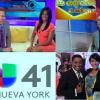 Telemundo 47: En el área tri-estatal le está pasando el rolo a Univisión 41