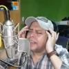 Fernando Villalona en Bolero (Mala y Traicionera)