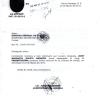 Telemicro: Da galleta sin mano con carta de renuncia de Jenny Blanco.