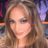Jennifer Lopez Vuelve con Casper Smart