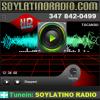 Soylatinoradio.com: Una plataforma de difusión Online 24/7
