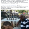 Romeo Santos: Cuatro estatuillas en Premios Soberano 2015