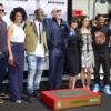 """""""Furious 7″ supera los 1.000 millones de dólares de recaudación en taquilla"""