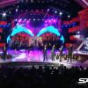 Salseros en Premios Soberano 2015 – #SalsaRD (Video)