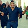 """Con Alex Matos """"Lo Malo se va Bailando"""" la salsa que más suena en Republica Dominicana."""