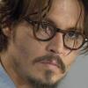 """Productora de """"Piratas del Caribe"""" desmiente que J Depp abandonará rodaje"""