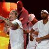 Heat Latin Music Awards de HTV se entregan el 4 de junio en R. Dominicana