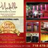 Medallo Restaurant & Lounge abre sus puertas en la ciudad de New York
