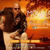 Molina Mambo Rebelde 'Nunca Pone' (A quien te recuerda, jajaja?)