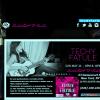 """Techy Fatule se presenta en concierto en New York con su """"One woman show"""""""