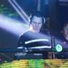 DJ Tiesto sorprende con nuevo álbum inspirado en bares de NY