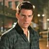 "Tom Cruise se apunta a secuela de ""Jack Reacher"""