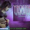 Yasmina – No Me Resigno (Bachata)