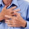 ¡OJO! Señales que indican si tienes riesgo de sufrir un infarto