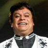 Juan Gabriel vendió en $60 millones los derechos para su serie televisiva