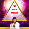Mensajera De la Paz: NUMEROS DE LA SUERTE PARA MAYO 21