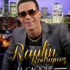 Tratan de boicotear espectáculo de aniversario de Raulín en New York