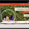 Microsoft Office llegó a todos los smartphones con Android
