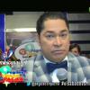 El Pachá pide perdón a bachatero Anthony Santos, dijo que si tienes que humillarse lo haría