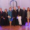 ACROARTE: Juramenta nuevo Comité Ejecutivo presidido por Jorge Ramos