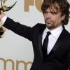 """HBO anuncia que """"Game of Thrones"""" tendrá al menos ocho temporadas"""