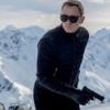 Actor quiere hacer un James Bond negro o gay
