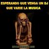 Una queja generalizada contra las asociaciones y los enganchados a DJ.