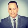 Max Acosta: Asegura que los eventos de NY, no necesitan de comunicadores importados