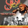 """Santo Domingo All stars Salsa Fest: Rendirá tributo a """"Cuco Valoy"""""""