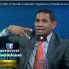 El Querido cantando reggaeton (Video)