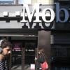 Datos de 15 millones de clientes de T-Mobile hackeados