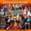 """De Extremo a Extremo: Celebrará el día de """"Acción de Gracias"""" junto a la comunidad ultramar"""
