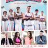"""""""Los Domirriqueños"""", una película para toda la familia"""