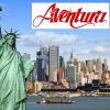 Aventura tiene en agonía, a los demás eventos anunciados en New York.