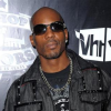 DMX Found Unconscious With No Pulse