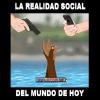 Realidad Social del Mundo de Hoy