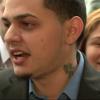 Dominicano acusado de asesinato en NY recibe su libertad