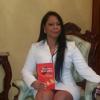 """Luz Viola: Asegura que ha tenido """"contacto"""" con extraterrestres"""