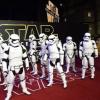 """Disney logra beneficios récord gracias la esta película """"Star Wars""""."""