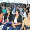 Presidente del Colegio Médico rechaza pasantes trabajen gratis