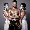 Gino Avila – Ese Amo (Bachata)