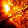 La NASA se acerca al secreto del origen de la vida