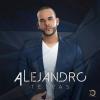 Alejandro – Te Vas