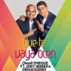 Omar Enrique ft Eddy Herrera – Que Te Vaya Bien